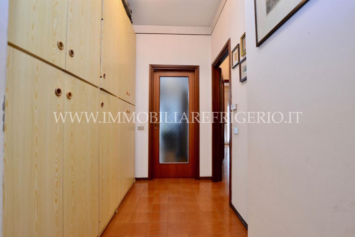 Appartamento Vendita Calolziocorte 4411