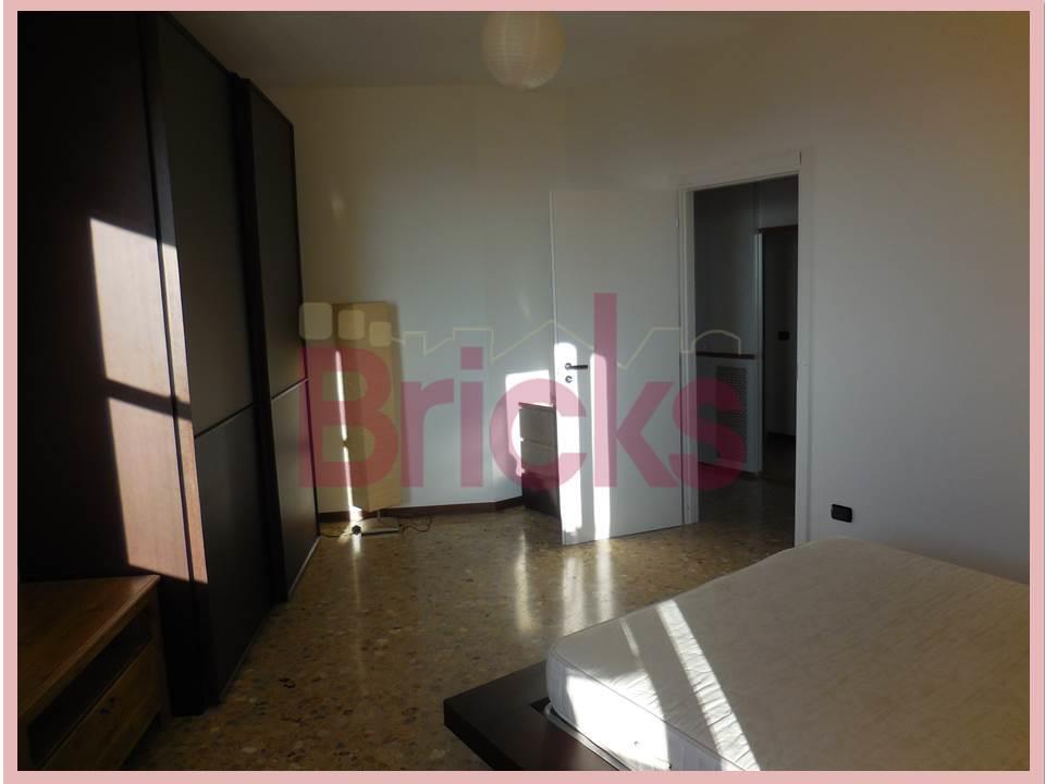 Bilocale Milano Via Don Rodrigo 6 8