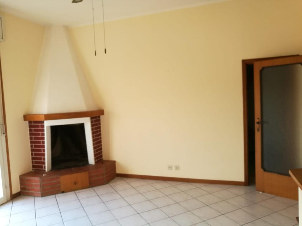 Appartamento, 135 Mq, Vendita - Imola