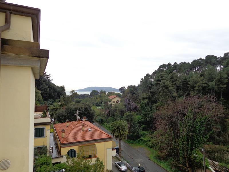 Appartamento, 80 Mq, Vendita - La Spezia (La Spezia)