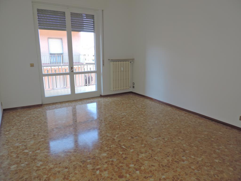 Appartamento in affitto a Cisano Bergamasco, 3 locali, prezzo € 400 | Cambio Casa.it