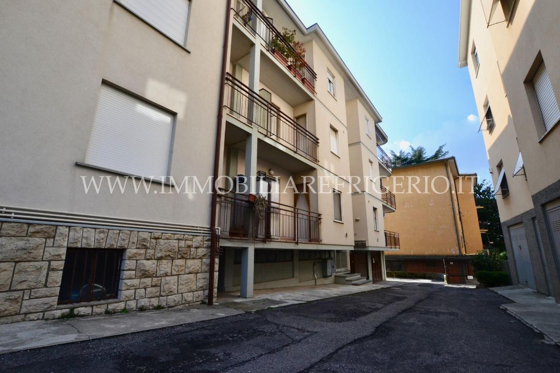 Appartamento Vendita Calolziocorte 4457
