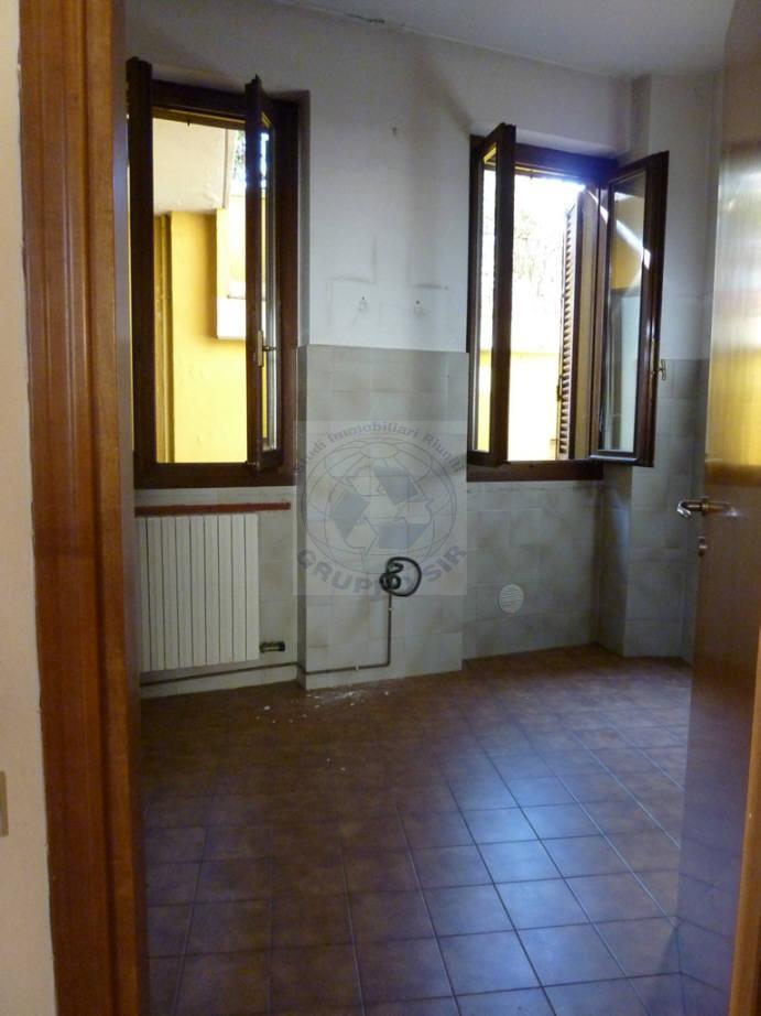 Bilocale Monza Via Bartolomeo Zucchi 29 4