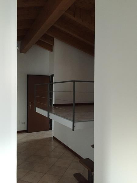 Bilocale Cocquio Trevisago  6