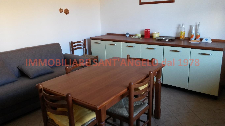 Appartamento AGRIGENTO vendita   Via Maddalusa CANTAVENERA ROSARIO