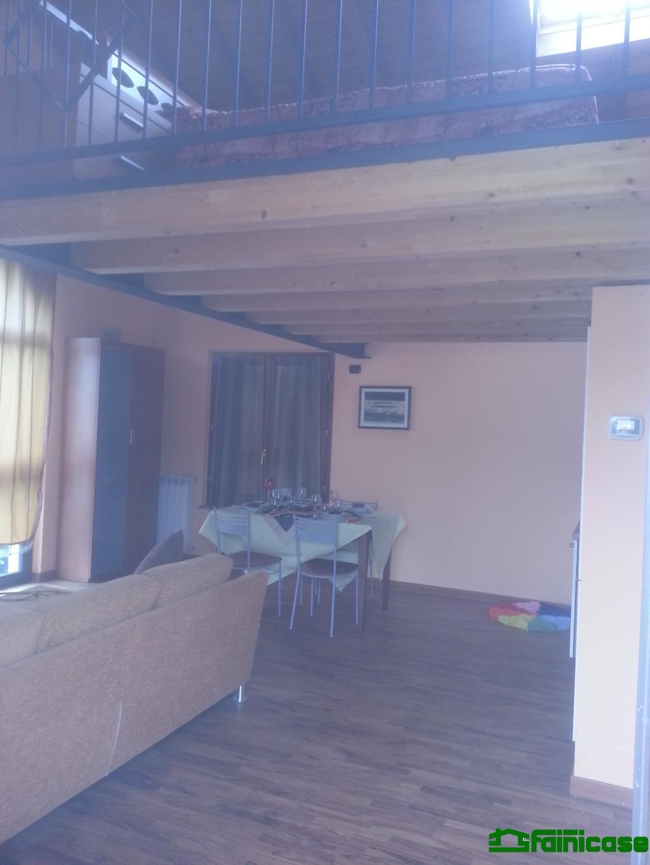 Bilocale Liscate Via San Paolo Della Croce 22 4