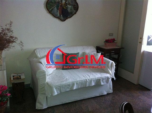 Bilocale Bari Via Roberto Da Bari 126 7