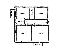 Appartamento, Litoranea, Vendita - La Spezia