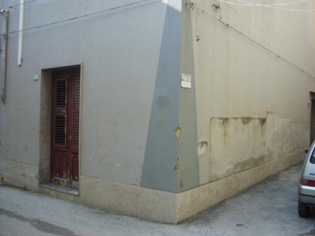 Foto - Casa Indipendente In Vendita Mazara Del Vallo (tp)