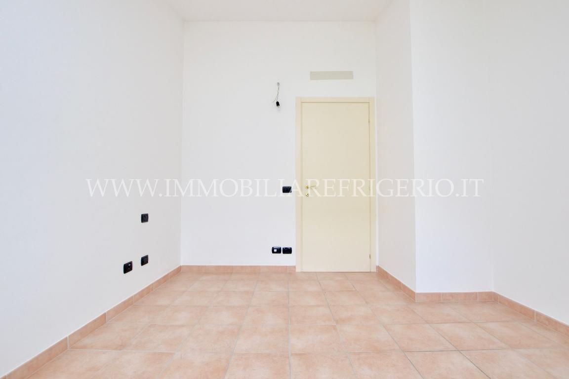 Appartamento Affitto Caprino Bergamasco 4492