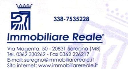 Box / Garage in affitto a Seregno, 9999 locali, zona Località: Ospedale, prezzo € 100 | Cambio Casa.it
