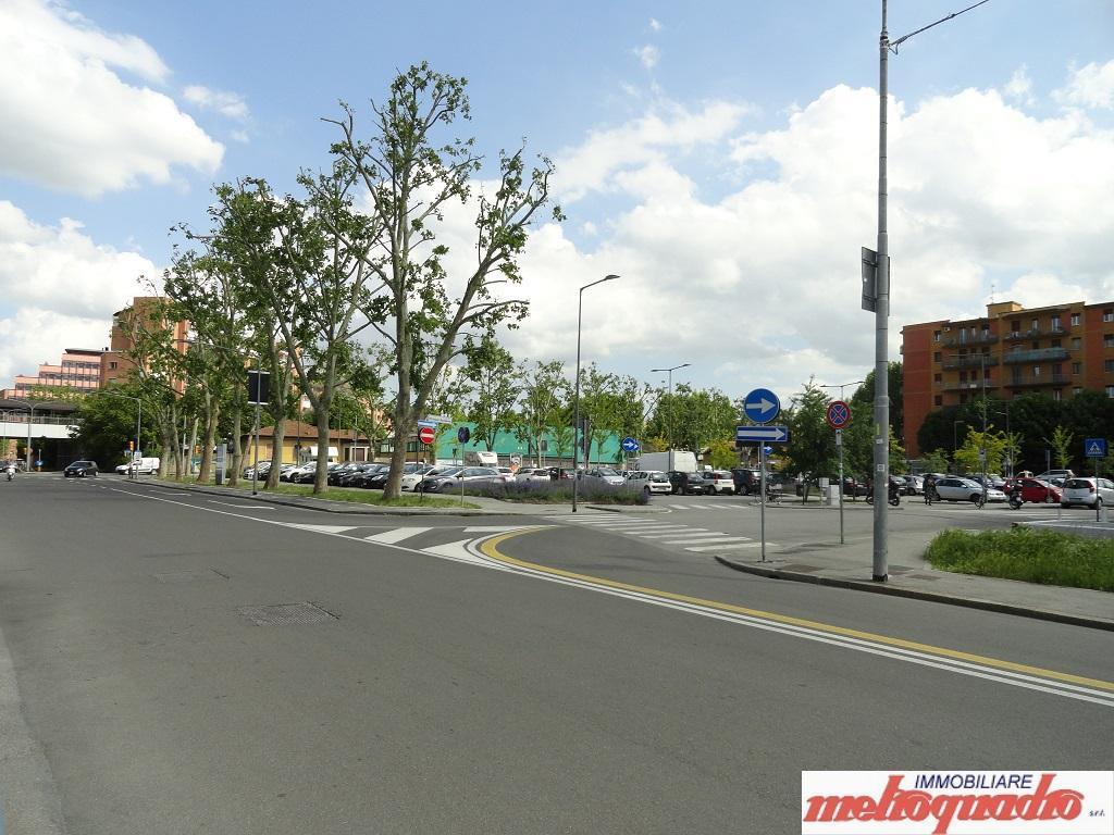 Appartamento, Fiera, Affitto/Cessione - Bologna