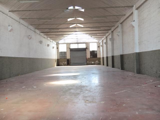 Capannone in affitto a Bologna, 9999 locali, prezzo € 2.200 | Cambio Casa.it