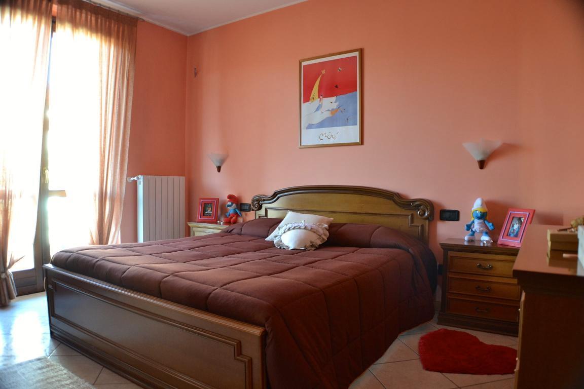 Bilocale Villa d Adda  7