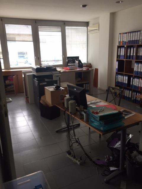 Ufficio / Studio in Affitto a Argelato