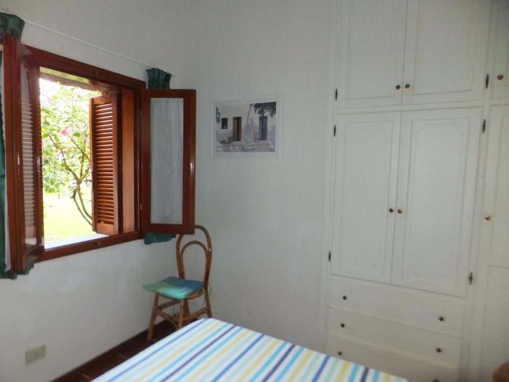 Bilocale San Teodoro Villaggio Cala Paradiso Capo Coda Cavallo 8