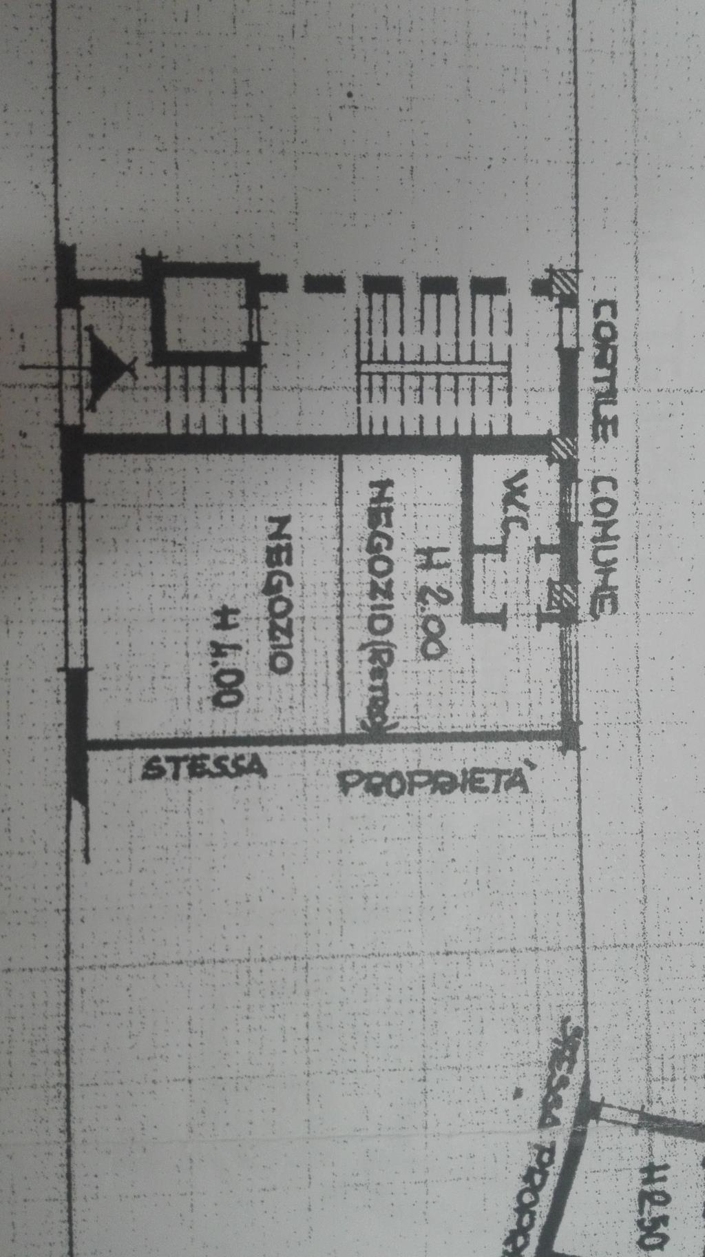 ravenna vendita quart: darsena fratelli-savorani-s.n.c.