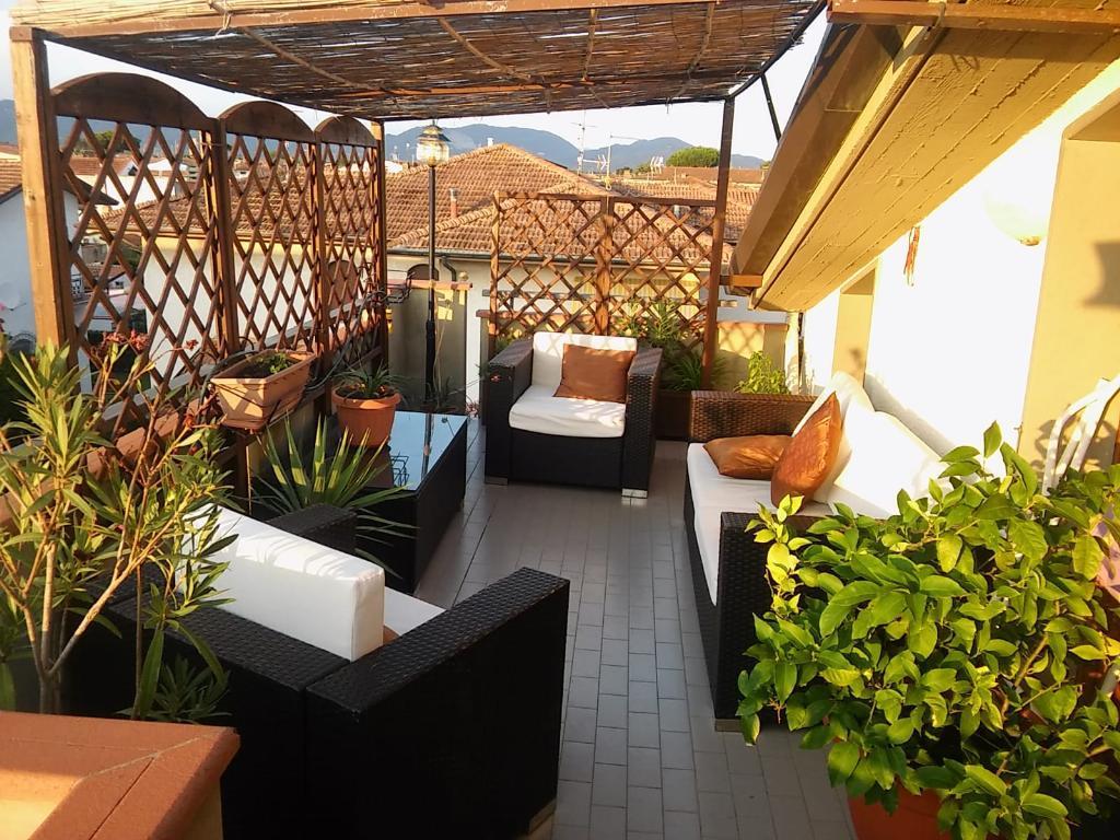 mansarda sottotetto soffitta solaio vendita italia di metri quadrati 60 prezzo 175000 rif 2420