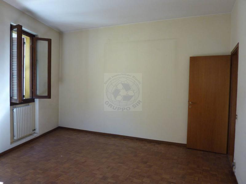Bilocale Monza Via Bartolomeo Zucchi 29 7