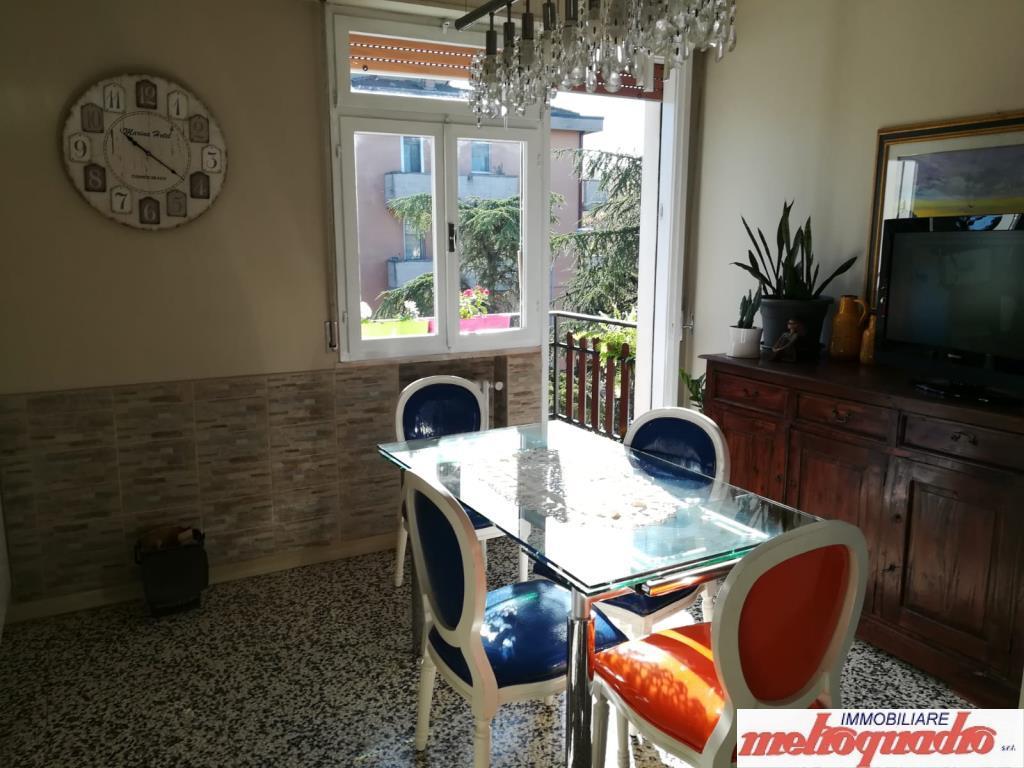 Appartamento, Via Puccini, 0, Vendita - Malalbergo