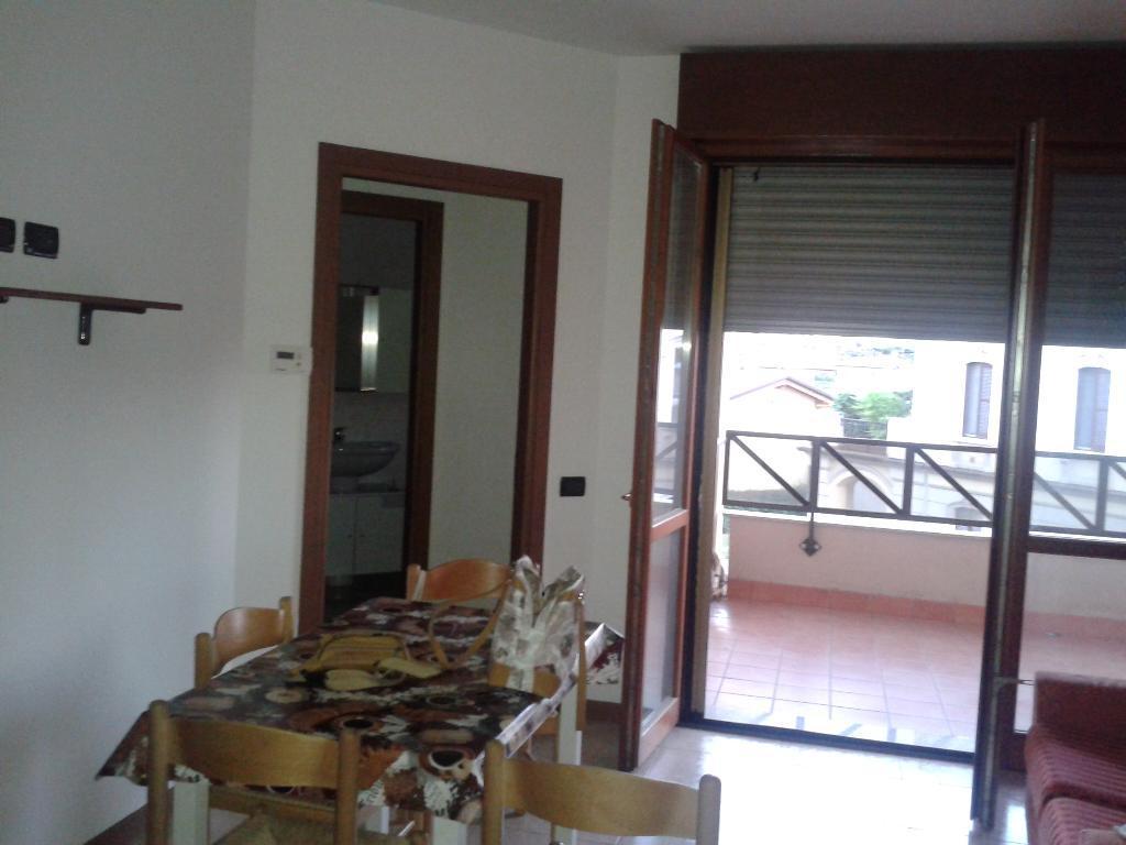 Bilocale Melzo Via Gavazzi 1 5