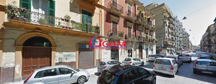 bari vendita quart: murat gr.i.m.-gruppo-immobiliare-di-mignini-luca