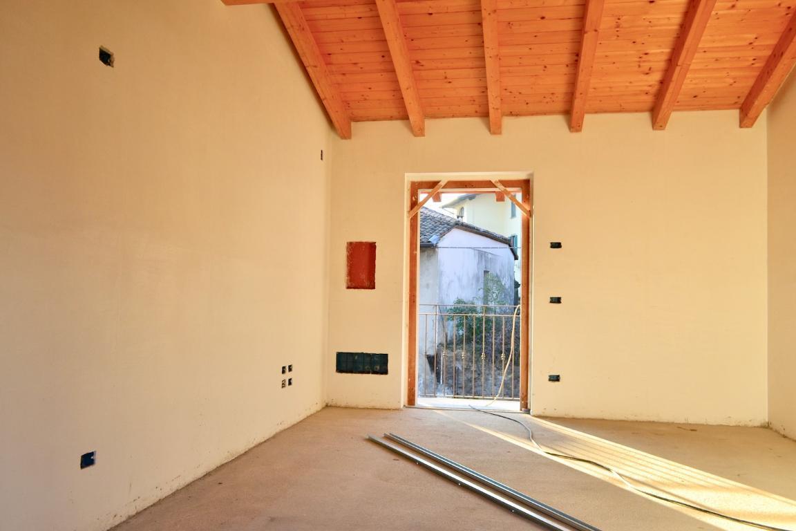 Vendita appartamento Ambivere superficie 60m2