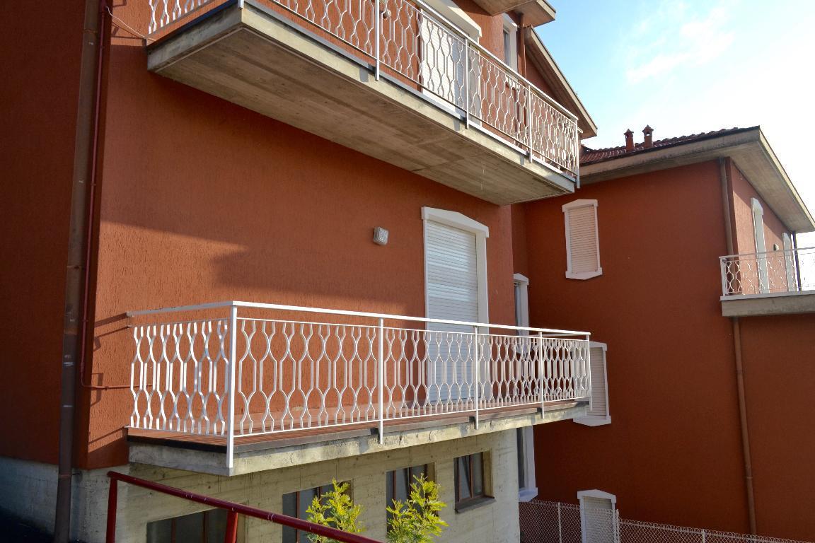 Appartamento in affitto a Torre de' Busi, 3 locali, prezzo € 450 | Cambio Casa.it