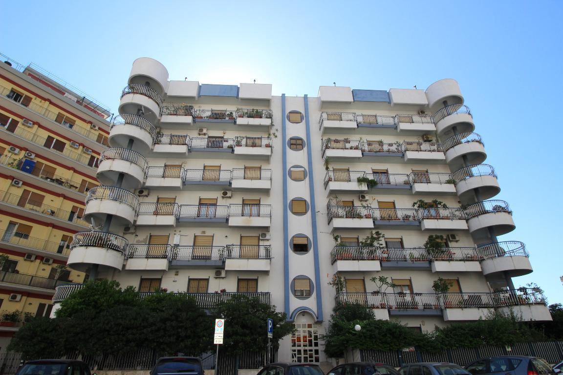 Appartamento, Unità d'italia, Vendita - Palermo
