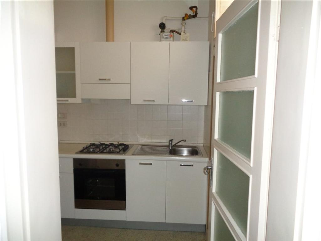 Appartamento in affitto a Faenza, 3 locali, zona Località: BORGO, prezzo € 390 | CambioCasa.it