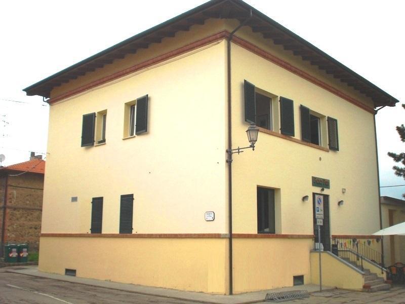 Appartamento, piazza cavalli, Vendita - Casalfiumanese