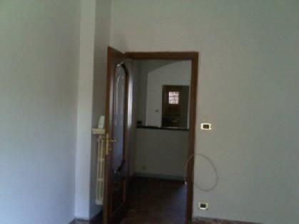 Bilocale Moncalieri Via Ponchielli 10