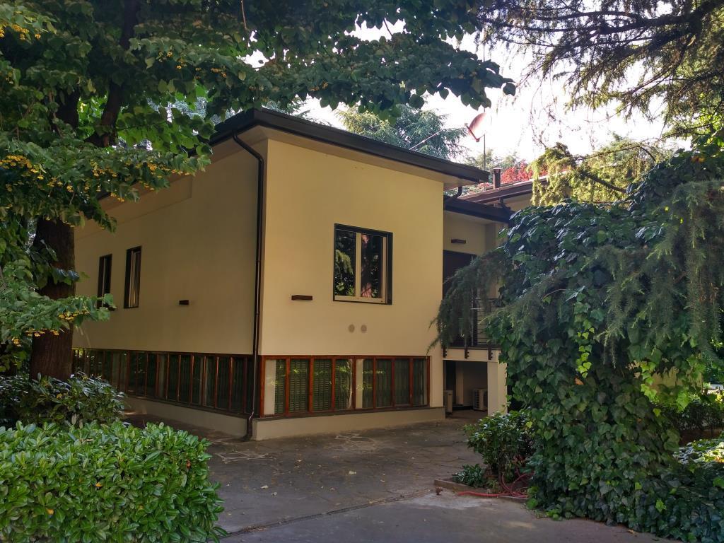 Appartamento in affitto a Cernusco sul Naviglio, 2 locali, zona Località: centro, prezzo € 800 | Cambio Casa.it