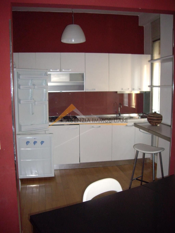 ravenna affitto quart: centro agenzia-immobiliare-san-rocco-di-drudi-g.
