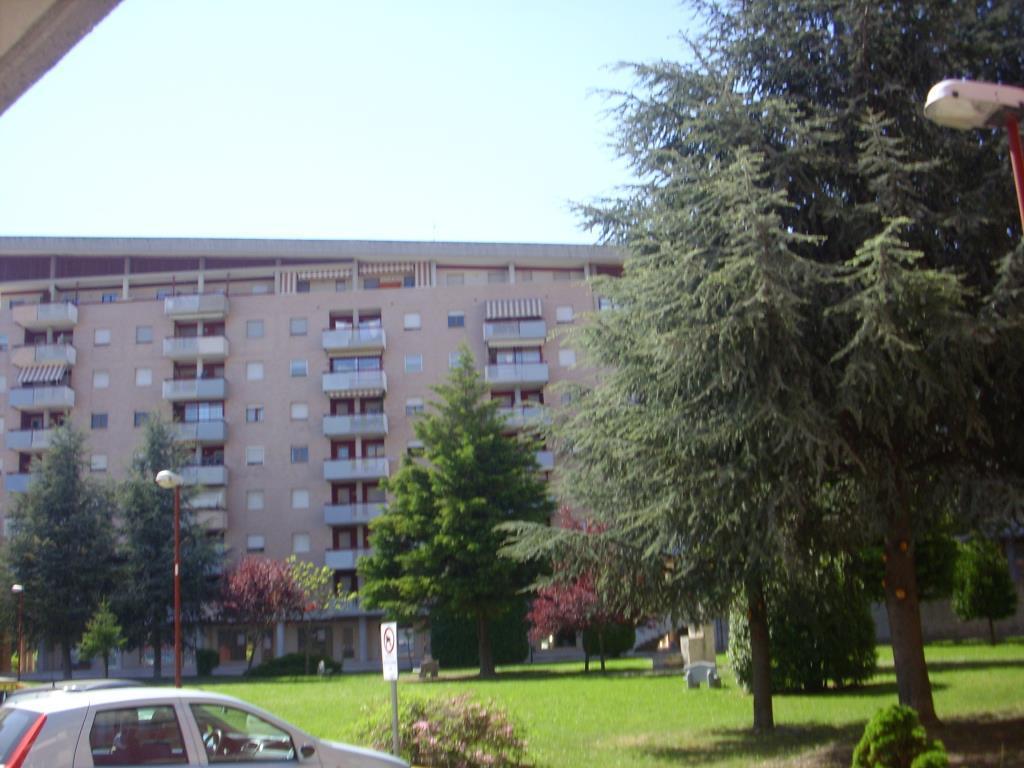 Appartamento, 170 Mq, Vendita - Campobasso (Campobasso)