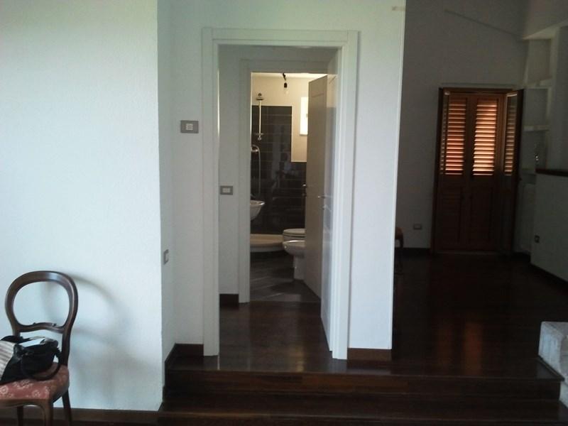 Appartamento in vendita a Grottammare con vista mare