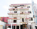 Appartamento, 0, Vendita - Cusano Milanino