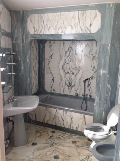 Villa in vendita nel parco dell'Olgiata a Roma