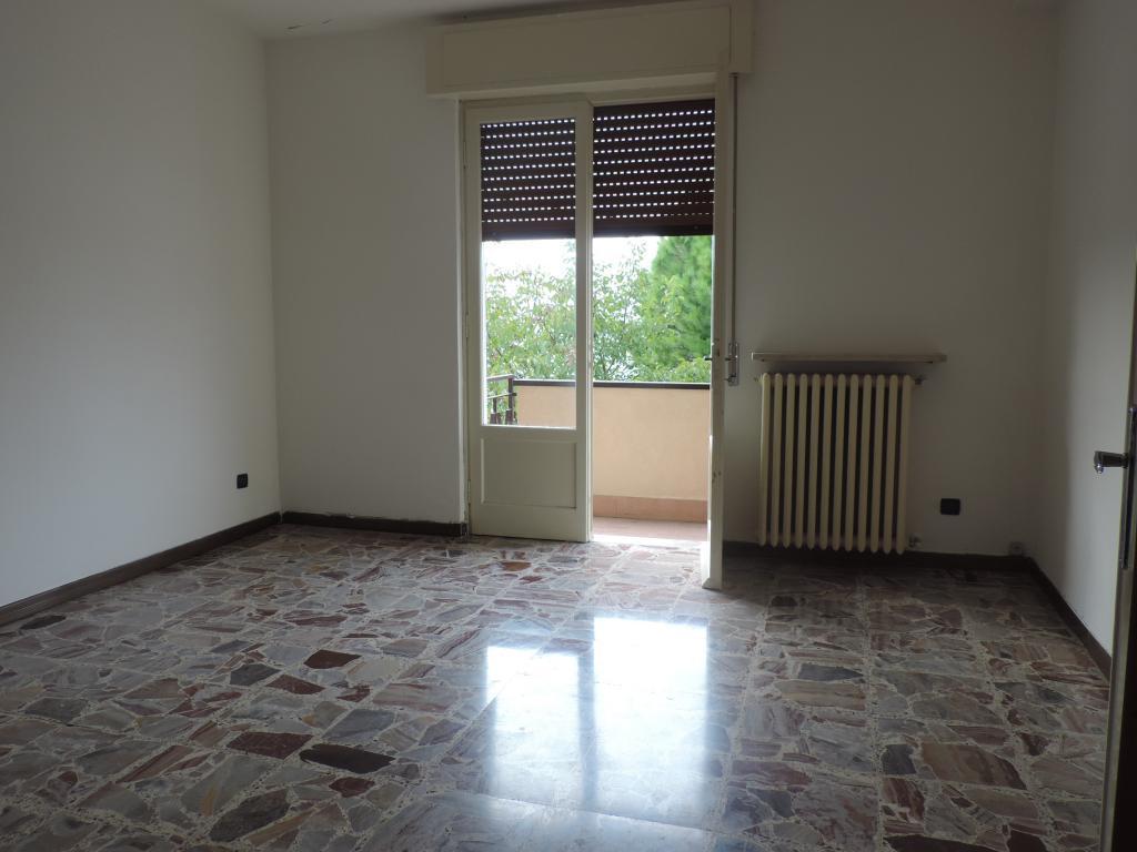 Appartamento in vendita a Monte Marenzo, 3 locali, prezzo € 95.000 | CambioCasa.it