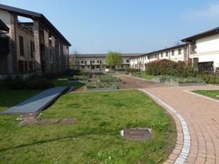 Bilocale Liscate Via San Paolo Della Croce 12 5