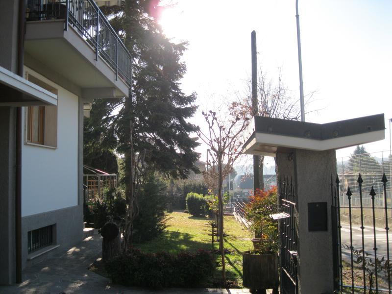 Bilocale Imbersago Via Parrocchiale 8 6
