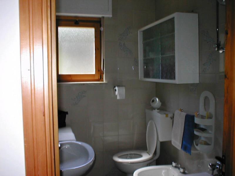 Bilocale Oulx Via Cotolivier 59  Casa D3 9
