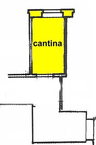Vendita  bilocale Monza Via Pitagora 7 1 953443