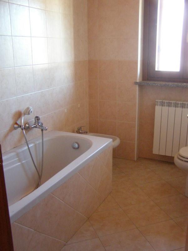 Bilocale Giussano Via Mameli 5 5