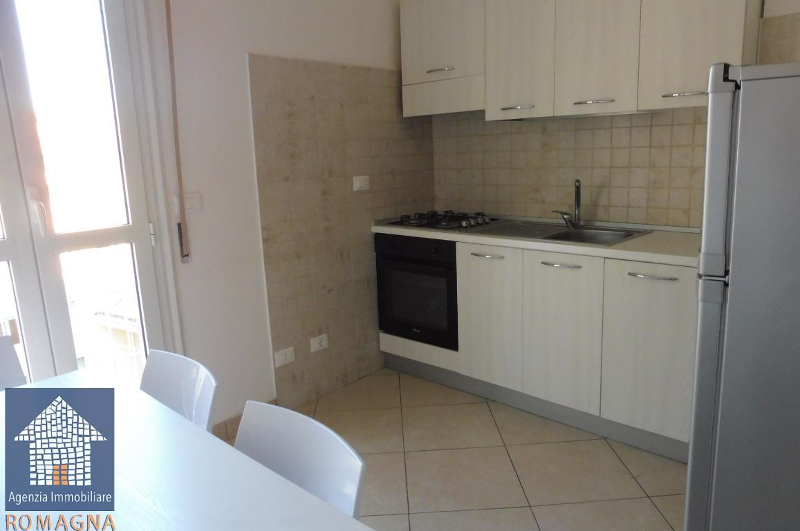 ravenna affitto quart: centro agenzia-immobiliare-romagna-di-melandri-p.-&-c