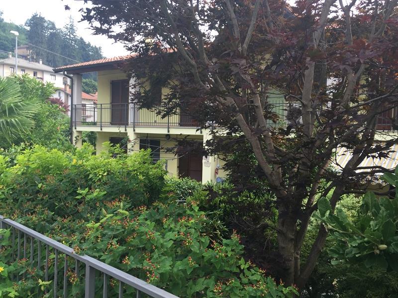 Bilocale Gemonio Via Montessori 20 1