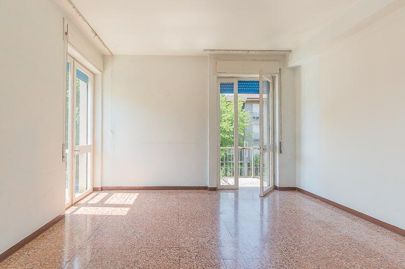 Vendita appartamento Vercurago superficie 95m2