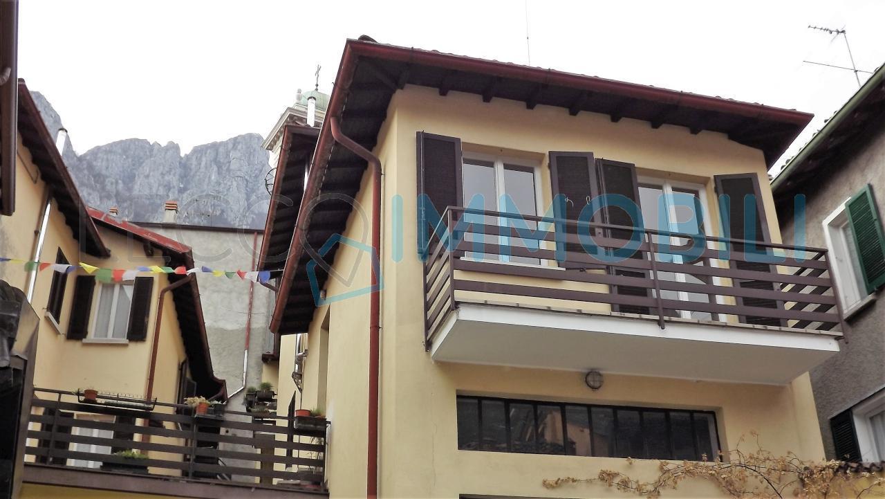 Appartamento, Via berni, Affitto - Lecco (Lecco)