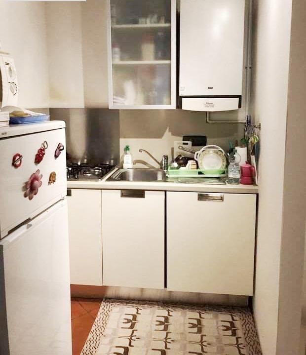 Appartamento MANTOVA affitto    Nordimmobiliare Mantova Sas