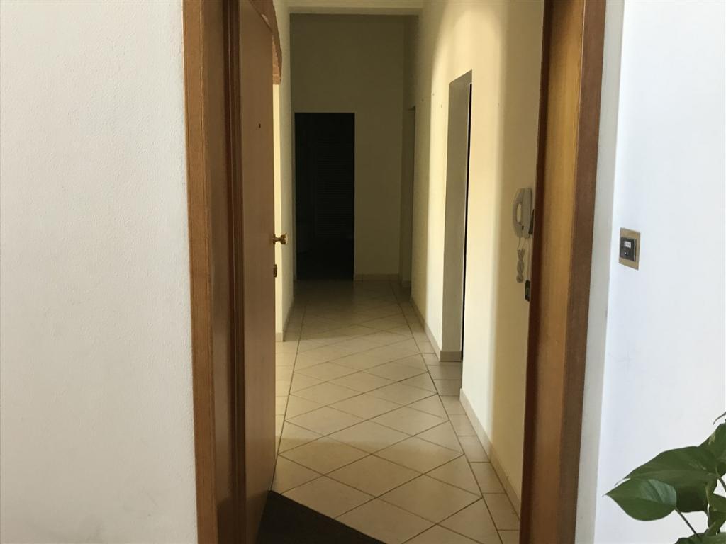 Appartamento in vendita a Faenza, 3 locali, zona Località: CENTRO STORICO 2, prezzo € 189.000 | CambioCasa.it